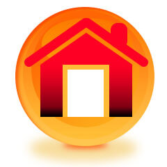 Beneficial Reasons For Us To Monitor A Property For You in Fleetwood