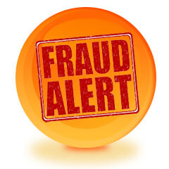Investigations Into Insurance Fraud Expertly Conducted in Fleetwood