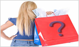 Mystery Shopping Fleetwood